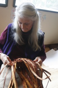 basketry catherine