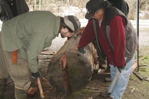 cedar plank making2