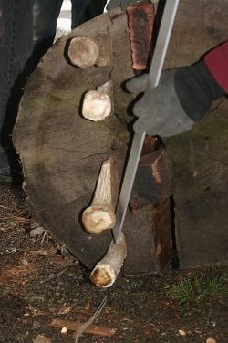 cedar plank making3