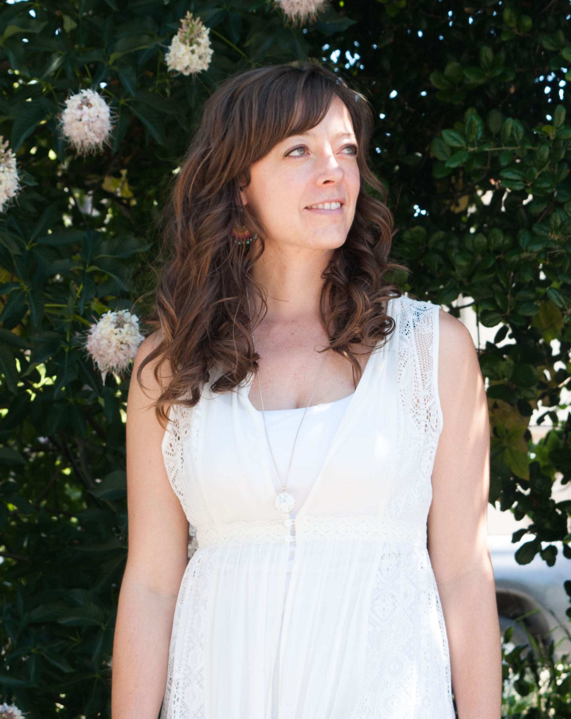 Megan Lipsett